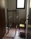 Appartamento in vendita a Vittorio Veneto, 2 locali, prezzo € 77.000 | Cambio Casa.it