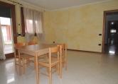 Appartamento in vendita a Tombolo, 2 locali, zona Località: Tombolo, prezzo € 110.000 | Cambio Casa.it
