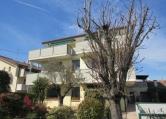 Appartamento in vendita a Rovigo, 3 locali, zona Zona: Sarzano, prezzo € 94.000 | Cambio Casa.it