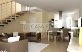 Villa a Schiera in vendita a Tombolo, 3 locali, zona Località: Tombolo, prezzo € 220.000 | Cambio Casa.it