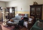 Appartamento in vendita a Santa Lucia di Piave, 3 locali, zona Zona: Bocca di Strada, prezzo € 138.000 | CambioCasa.it