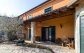 Villa Bifamiliare in vendita a Altavilla Vicentina, 4 locali, zona Località: Altavilla Vicentina, prezzo € 350.000   Cambio Casa.it