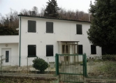 Villa in vendita a Teolo, 3 locali, zona Località: Teolo - Centro, prezzo € 99.000   Cambio Casa.it