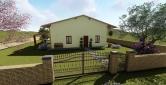 Villa in vendita a Zagarolo, 4 locali, zona Località: Zagarolo, prezzo € 215.000 | Cambio Casa.it