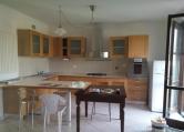 Appartamento in affitto a Montevarchi, 4 locali, zona Zona: Levane, prezzo € 550 | Cambio Casa.it