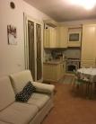 Appartamento in affitto a Albignasego, 2 locali, prezzo € 520   Cambio Casa.it