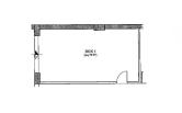 Box / Garage in vendita a Milazzo, 9999 locali, zona Località: Milazzo, prezzo € 42.000 | Cambio Casa.it