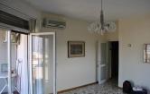 Appartamento in vendita a Como, 3 locali, zona Località: Borghi, prezzo € 179.000 | Cambio Casa.it