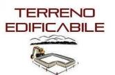 Terreno Edificabile Residenziale in vendita a Boara Pisani, 9999 locali, zona Località: Boara Pisani, prezzo € 38.000 | CambioCasa.it