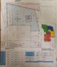 Terreno Edificabile Residenziale in vendita a Torretta, 9999 locali, zona Località: Torretta, Trattative riservate | Cambio Casa.it