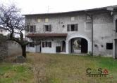 Rustico / Casale in vendita a Cordenons, 5 locali, zona Località: Cordenons, prezzo € 110.000 | Cambio Casa.it