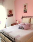 Appartamento in vendita a Marcon, 3 locali, zona Località: Marcon - Centro, prezzo € 135.000 | CambioCasa.it