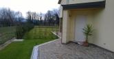 Villa Bifamiliare in vendita a Teolo, 5 locali, zona Zona: Monteortone, prezzo € 495.000 | CambioCasa.it