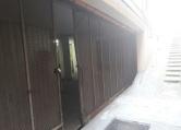 Magazzino in affitto a Palermo, 9999 locali, zona Zona: Libertà, prezzo € 650 | CambioCasa.it