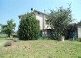 Villa in vendita a Rovolon, 5 locali, zona Zona: Bastia, prezzo € 150.000 | Cambio Casa.it