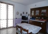 Appartamento in affitto a Prevalle, 9999 locali, zona Località: Prevalle, prezzo € 400 | Cambio Casa.it