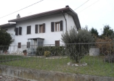 Villa in vendita a Rovolon, 5 locali, zona Zona: Bastia, prezzo € 260.000 | Cambio Casa.it