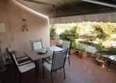 Attico / Mansarda in vendita a Montegrotto Terme, 5 locali, zona Località: Montegrotto Terme - Centro, prezzo € 350.000 | Cambio Casa.it