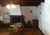 Appartamento in affitto a Albignasego, 1 locali, zona Località: Albignasego, prezzo € 400 | Cambio Casa.it