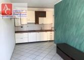 Appartamento in affitto a Rovellasca, 2 locali, zona Località: Rovellasca - Centro, prezzo € 450 | Cambio Casa.it