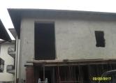 Appartamento in vendita a Rovellasca, 3 locali, zona Località: Rovellasca - Centro, prezzo € 140.000 | Cambio Casa.it