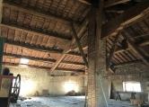 Villa a Schiera in vendita a Sandrigo, 6 locali, prezzo € 210.000 | Cambio Casa.it