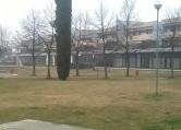 Appartamento in vendita a Bussolengo, 3 locali, zona Località: Bussolengo, prezzo € 125.000 | CambioCasa.it