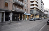 Box / Garage in vendita a Pescara, 9999 locali, zona Zona: Centro, prezzo € 98.000 | CambioCasa.it