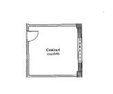 Box / Garage in vendita a Milazzo, 1 locali, zona Località: Milazzo, prezzo € 22.000 | Cambio Casa.it