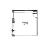 Box / Garage in vendita a Milazzo, 1 locali, zona Località: Milazzo, prezzo € 27.000 | Cambio Casa.it