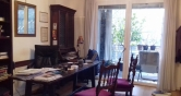 Appartamento in vendita a Venezia, 4 locali, zona Località: Mestre, prezzo € 350.000 | Cambio Casa.it