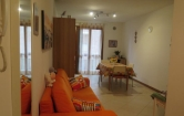 Appartamento in vendita a Noventa Padovana, 2 locali, prezzo € 120.000 | CambioCasa.it