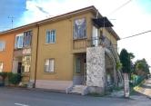 Appartamento in vendita a Cologna Veneta, 3 locali, zona Località: Cologna Veneta, prezzo € 48.000 | Cambio Casa.it