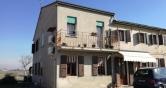 Rustico / Casale in vendita a Terrassa Padovana, 7 locali, zona Zona: Arzercavalli, prezzo € 70.000 | CambioCasa.it