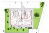 Appartamento in vendita a Martellago, 4 locali, zona Zona: Olmo, prezzo € 305.000 | CambioCasa.it