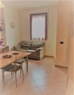 Appartamento in affitto a Torri di Quartesolo, 2 locali, zona Zona: Lerino, prezzo € 500 | Cambio Casa.it