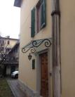 Villa in vendita a Montevarchi, 10 locali, prezzo € 460.000 | CambioCasa.it