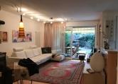 Appartamento in vendita a Lana, 4 locali, zona Località: Lana, prezzo € 385.000 | Cambio Casa.it