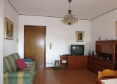 Appartamento in affitto a Este, 3 locali, prezzo € 350 | CambioCasa.it