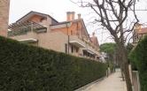Appartamento in vendita a Noventa Padovana, 2 locali, zona Località: Noventa Padovana, prezzo € 115.000 | Cambio Casa.it