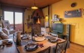 Appartamento in vendita a Albignasego, 1 locali, zona Località: San Tommaso, prezzo € 110.000 | Cambio Casa.it