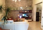 Appartamento in vendita a Solesino, 3 locali, zona Località: Solesino - Centro, prezzo € 97.000 | CambioCasa.it