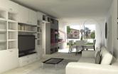 Appartamento in vendita a Venezia, 4 locali, zona Località: Gazzera, Asseggiano, prezzo € 260.000 | Cambio Casa.it