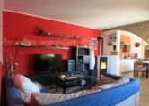 Appartamento in affitto a Este, 3 locali, prezzo € 450 | CambioCasa.it