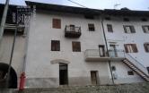 Appartamento in vendita a Ton, 4 locali, zona Zona: Vigo, prezzo € 40.000 | Cambio Casa.it