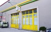 Ufficio / Studio in vendita a Montesilvano, 9999 locali, zona Località: Montesilvano - Centro, prezzo € 270.000 | Cambio Casa.it