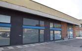 Ufficio / Studio in vendita a Montesilvano, 1 locali, zona Località: Montesilvano - Centro, prezzo € 120.000 | Cambio Casa.it