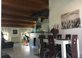 Appartamento in vendita a Fondi, 3 locali, zona Località: Fondi - Centro, prezzo € 165.000 | CambioCasa.it