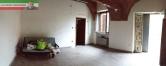 Appartamento in vendita a Bressana Bottarone, 1 locali, zona Località: Bressana Bottarone, prezzo € 15.000 | Cambio Casa.it