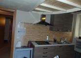 Appartamento in vendita a Solferino, 4 locali, zona Località: Solferino - Centro, prezzo € 150.000 | CambioCasa.it